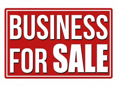Mobile Phone Business For Sale In Manchester