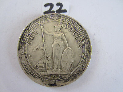 Chinese collection of coins general currency ghfgrff