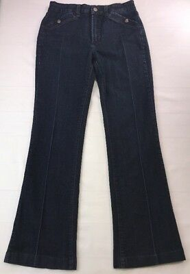 NYDJ Womens Jeans Size 6 Lift Tuck Technology EUC MM1