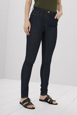Soft Legging Jeans for Slim and Tall Length 38 inch Inseam