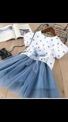 girls two piece outfit