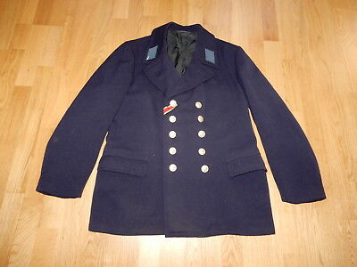 Uniform original Kriegsmarine.  WK2