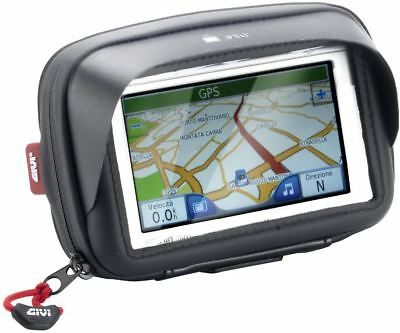 GIVI Smart phone / GPS holder S952B Screens up to 3.5 inches