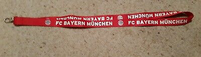 Lynard FC Bayern München USA Summer Tour 2016 Chicago Charlotte New York