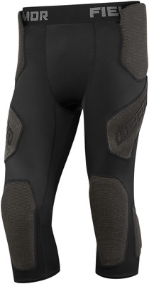 Icon Field Armor Compression Pants Md
