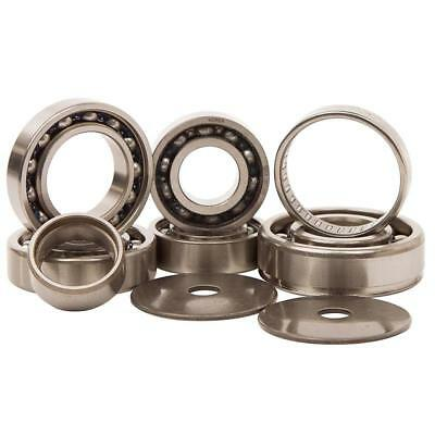 Hot Rods Transmission Bearing Kit for Honda CR125R 1996-2003