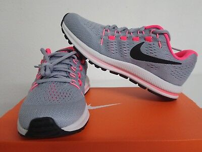 Nike air zoom vomero 12 T 38