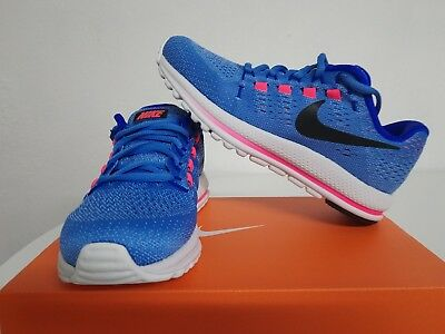 Nike air zoom vomero 12 running T 36