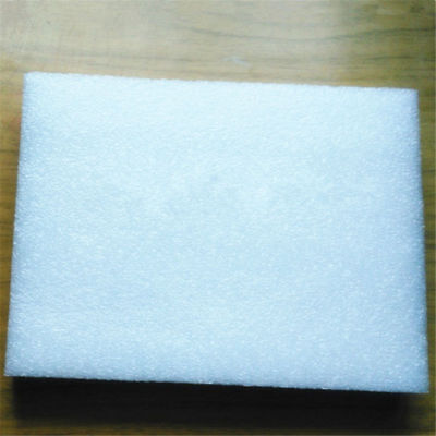 Needle Felting Foam Pad Pricking Sewing Knitting Felt Hand Craft Tool 20*15*3cm