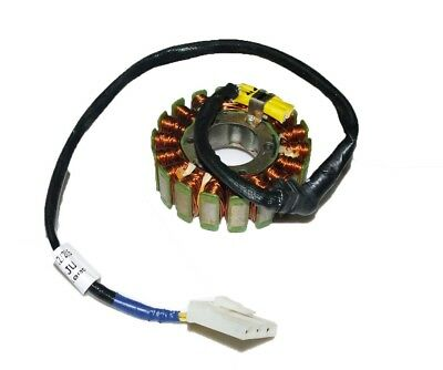 New Alternator Stator Coil Generator For KTM Duke 200 Motorcycle S2u