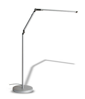 Tattoo Artist Body Art Lamp LED Floor Lamp Super Bright  Daylight