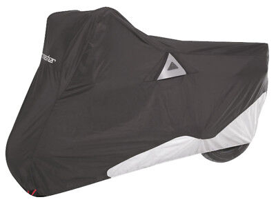 Tourmaster Select  Vented Motorcycle Cover - 2XL