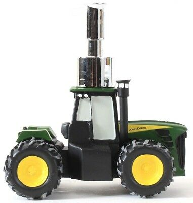 1 John Deere Tractor Lotion Pump Official Product Licensed Tag