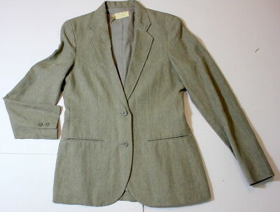 Toast Jacket new with tags size 10