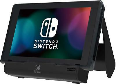 Hori Nintendo Switch Multiport USB Playstand Console Stand Dock