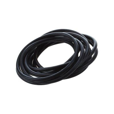 3X(10 Pcs 35mm x 2mm Industrial Flexible Rubber O Ring Seal Washer L5P3