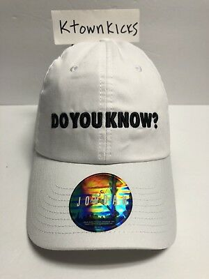 18c2c4a1260540 Nike Air Jordan 3 Retro Do You Know Heritage 86 Adjustable Hat White AA3790  100