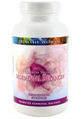 Plan1x Womens Hormonal Balancer 120 capsules  by Youngevity