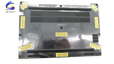 NEW  FOR DELL Latitude 7380 E7380 A COVER top case FHTM5 0FHTM5 no touch
