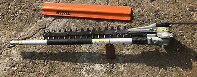 STIHL 0-135 Hedgecutter Attachment For Combi Kombi System