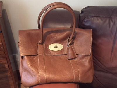 ef85f451a6 italy clearance mulberry somerset satchel pebbled institute a8aad 58cae  7b94f 569bc