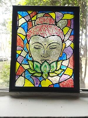 Stained glass panels,windows,wall hangings,art,sunchasers,pictures