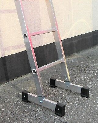TriQuad Ladder Stabiliser (Large Size: 40 cm).