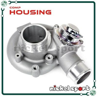 BIG 16G Compressor Housing TD05H TD06H TD06SL2 for Genesis Coupe 2.0T