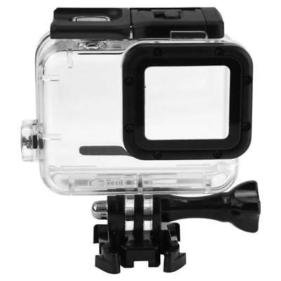 SHOOT Housing Case for GoPro Hero 6 / 5 Black Waterproof Case Diving Protec L0T1