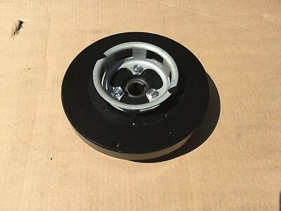 Honda 9.9Hp 15Hp Flywheel 31100-Zv4-010