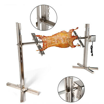Industrial CW-3000  Water Chiller Glass Laser Tube CO2 Laser Equipment