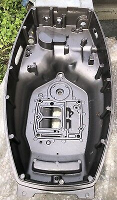 ENGINE TRAY BOTTOM Cowl ~ TOHATSU 9 9HP 15HP MS9 9B2 2