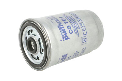 Fuel Filter Purflux Px Cs701