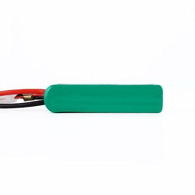 ACEHE 11.1V 2200mAh 75C 3S1P 24.42WH Capacity High Rate Lipo RC BatteryKL