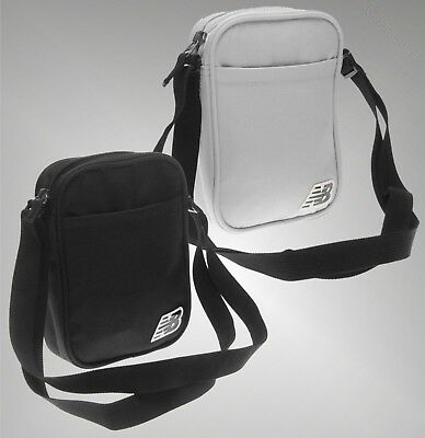 7695c985fa New Unisex Branded New Balance Stylish Pocket Pelham City Pouch Bag  Accessories