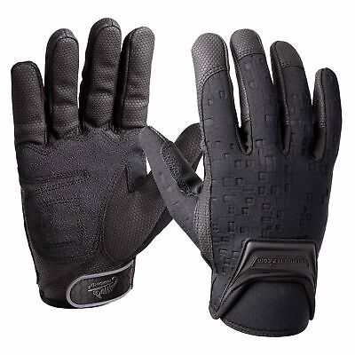 Damen normani OUTDOOR SPORTS Tactical Paintball-Handschuhe Airborne Handschuhe