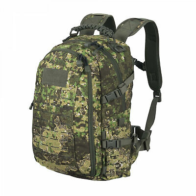 Direct Action DUST MkII Backpack RUCKSACK 20+ L. - PenCott Greenzone