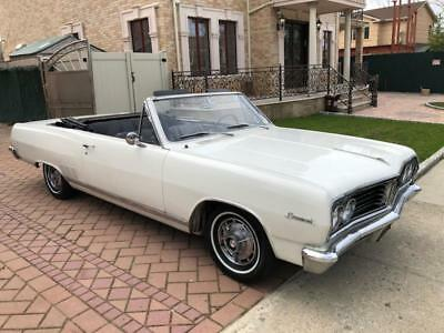Other Makes: Acadian Beaumont Sport Deluxe 1965 Acadian Beaumont Sport Deluxe Convertible.... super rare!