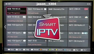 iptv subscription 12 months limited time offer, more than 50% off