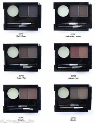 NYX EyeBrow Cake Powder ~ You Choose