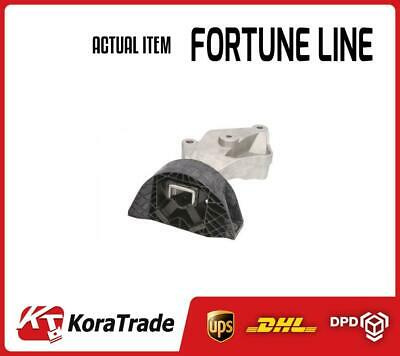 Fortune Line Engine Mounting Support Fz91674