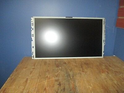 "Genuine  DELL LG LM230WF3 23"" LCD Screen 9KK36 75W38 873DW"