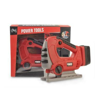 Tool Set Toy Roller Toy Power Tools with Cordless Drill Construction Toy for Kid