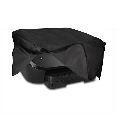 Dust Cover for HP Envy Photo 6230 7130 Printer