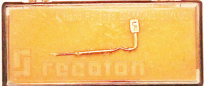 Phonograph Needle Magnavox 560660-1 2 Issue B Sonotone 8T 804-Ds73