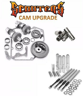 Other Engines & Engine Parts, Engines & Engine Parts, Motorcycle
