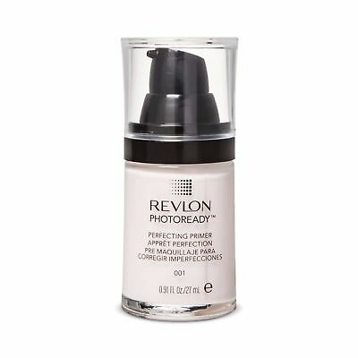 Revlon PhotoReady Primers ~ SEALED ~ You Choose