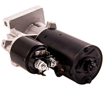 Starter Motor for Holden Commodore Caprice Calais VR VS VT V8 VQ VQII VR 5.0L