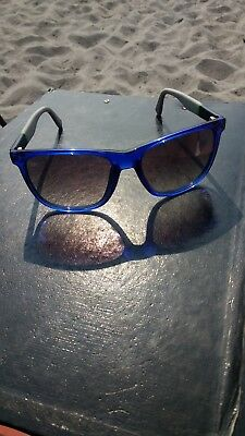 bb3184c6 TOMMY HILFIGER !!Top Zustand!! Sonnenbrille / Sunglasses TH1281/S 5617