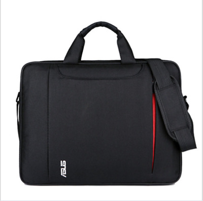 """NEW 15.6"""" Laptop Sleeve Case Bag for TOSHIBA Sony HP Asus Lenovo Acer MSI Dell"""